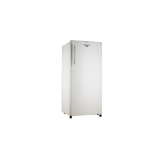 Toshiba Freezer No Frost 230 Lt 1 Door: GF-22H