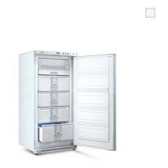 KIRIAZI Freezer 4 drawer no frost : E210N digital