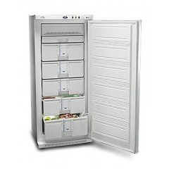 KIRIAZI Freezer 5 drawer no frost : E230 N digital