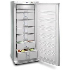 KIRIAZI Freezer 6 drawer no frost : E250 N digital