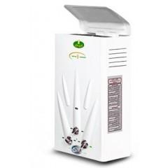 KIRIAZI Gas water heater : 5 Liter