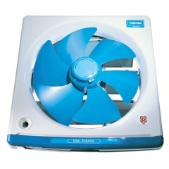 Toshiba Ventilating Fan 20 CM  VRH20J10