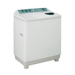 washing machine toshiba Half Automatic  7 kilo  :VH-720
