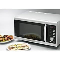 Kenwood Microwave 25 Liter : MW 579