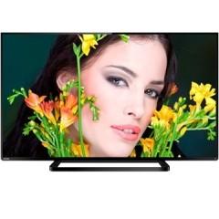 توشيبا شاشة 40 بوصة إل إي دي فول اتش دي  TV 40L2400EA
