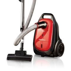 Toshiba  Vacuum Cleaner 1800 Watt: VC-EA210
