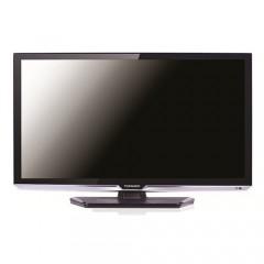 تورنادو شاشة 24 بوصة إل إي دي اتش دي TV 24ED6100