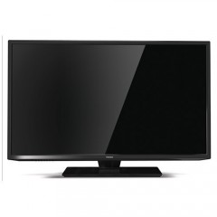 "Tornado TV 32"" LED HD 720P: 32ED4300T"