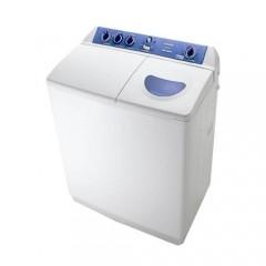 Toshiba Washing Machine 10Kg Half Automatic: VH-1000S