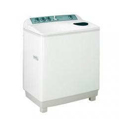 Toshiba Washing Machine 7KG Half Automatic: VH-720P