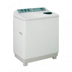 Toshiba Washing Machine 12KG Half Automatic: VH-1210S
