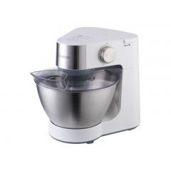 Kenwood Kitchen Machine 900 Watts: KM280