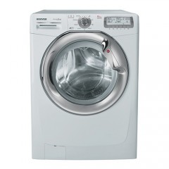Hoover Washing Machine 11Kg Full Automatic: DYN11146PG8-S