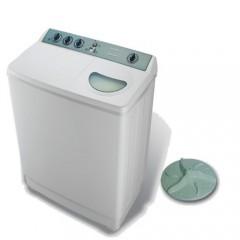 Toshiba Washing Machine 6KG Half Automatic: VH-620