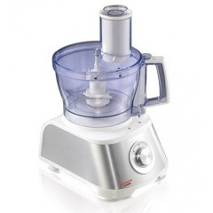 Tornado Food Processor 1000 Watts: FP-1000SG