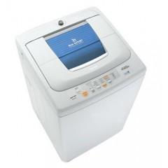 Toshiba Washing Machine 8Kg Automatic Topload: AEW-8460S