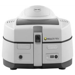 Delonghi Multifry Low Oil Fryer 1.5KG: FH1130