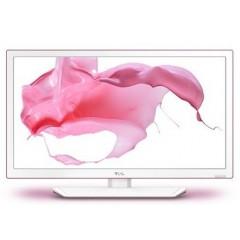 """TCL TV 28"""" LED HD 720P: 28ED4200"""