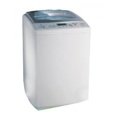 UnionTech Washing Machine Topload 13KG: UW130TPL-SL