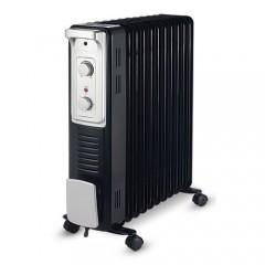 Tornado Heater Oil filled radiator 11 fins TOH-11F