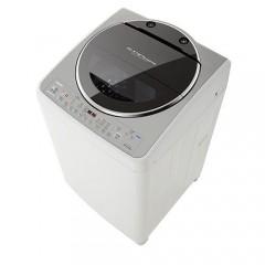 Toshiba Washing Machine 14Kg Topload: AW-DC1500W