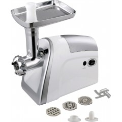 Voltino Meat Grinder 1000 Watts: MG-28
