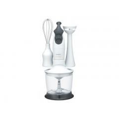 Kenwood Blender 400 Watt White: HB655