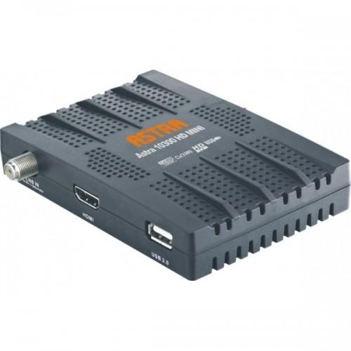 ملف قنوات انجليزى مسلم ومسيحى بباقه اون ودى ام سى استرا astra10300 mini astra10100 HD max astr9000 h Astra-mini-receiver-full-hd-with-usb-port-play-and-record-astra-10300-hd-mini