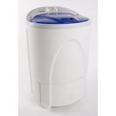 UnionTech Baby Washing Machine Top 10 KG: UW100S-TF