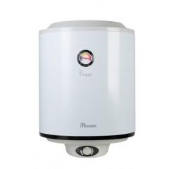 يونيون تك سخان كهرباء 50 لتر لون أبيض EWH50-B100-V