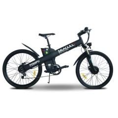 seagull electric bike 250w 25km h e en15194 cairo sales. Black Bedroom Furniture Sets. Home Design Ideas