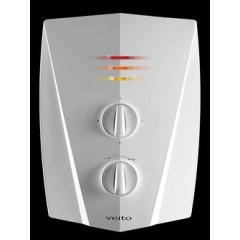 Sem electrical instant water heater 9 k : Veito V1200