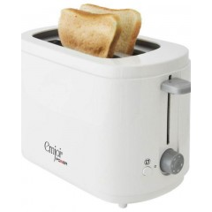 Emjoi Electric Toaster 750 Watt: UET-292