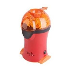 Emjoi Pop Corn Maker 1200 Watt: UEPM-281