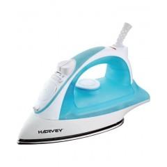 Harvey Steam Iron 1600 Watt: SI-200