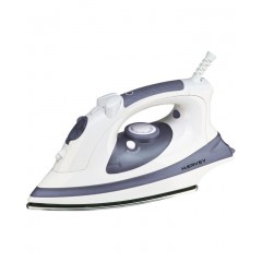 Harvey Steam Iron 2200 Watt: SI-400