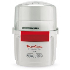 Moulinex Chopper La Moulinette 800 Watt: AD5601EG