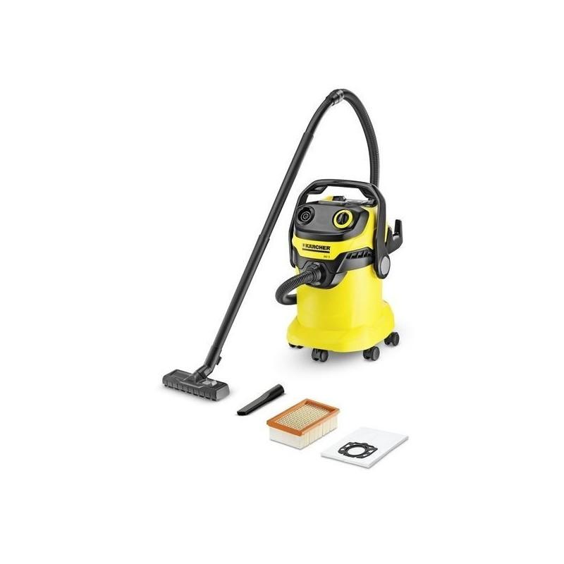 karcher watt vacuum cleaner bjbnzpfm