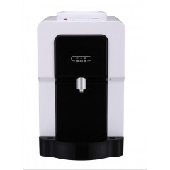 Kelvinator Water Dispenser Desktop 3 Tabs: YL1335
