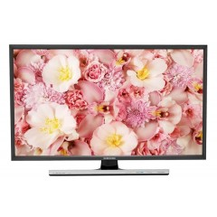 "SAMSUNG 32"" LED HD TV With Receiver HD BUILT-IN: 32J4170"