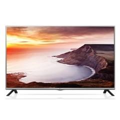 """LG TV 32"""" LED HD 720P: 32LF550A"""