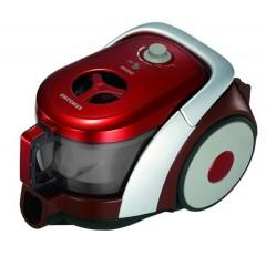 Samsung Vacuum Clearner 2000 wat : VCC6790H3R