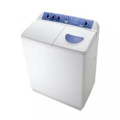 Toshiba Washing Machine Half Automatic 10Kg: VH-1000