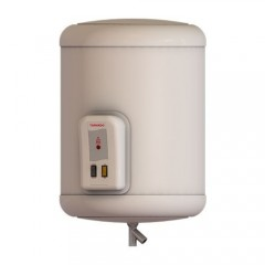 Tornado Electric Water Heater 55 Liter: EHA-55TSM-F