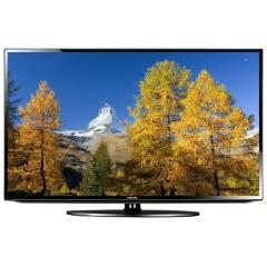 "Samsung TV 40"" LED Full HD 1080p: 40FH5000"