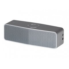 LG MUSIC FLOW PORTABLE 20 WATT BLUETOOTH SPEAKER: NP7550