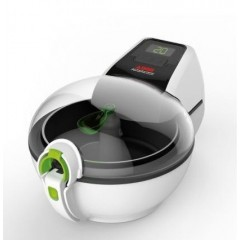 Tefal ActiFry Express XL Fried With HotAir Cooker 1.5KG: AH950029