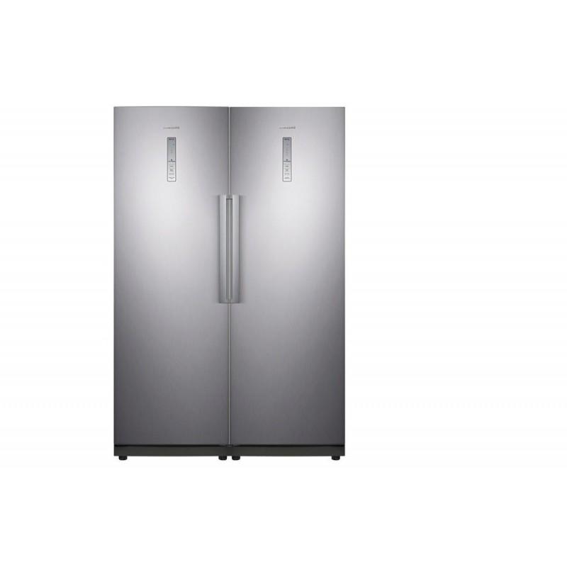 Samsung Twins Refrigerator 12 Feet One Door & Freezer No. Spring Loaded Sliding Door Closer. Local Car Garages. Door Grille. Led Garage Ceiling Lights. Sound Garage Doors. Schlage Door Locks. Garage Drip Tray. 4 Door Chevy Colorado