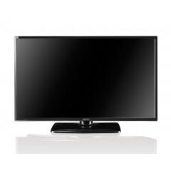 "Tornado 32"" LED TV HD 720p Smart Opera Wireless: 32ED4450CT"