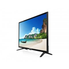 "Tornado TV 32"" LED HD 720p: 32ED3150"